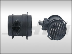 Bosch Mass Airflow Meter (BOSCH-OEM) 2.7t