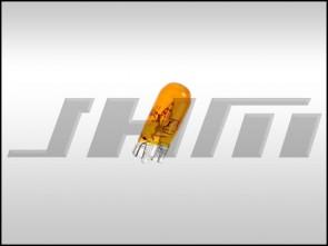 Bulb for Side Turn Signal- N01775311-5w (Febi-Bilstein) B6/B7 S4
