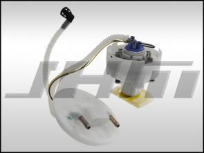 Fuel Pump Assembly (VDO) for C5-A6 2.7T-4.2L, C5-allroad, C5-S6