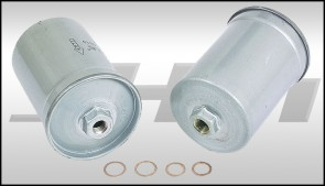 Fuel Filter (Bosch) for B5 A4/S4, C5 A6/Allroad