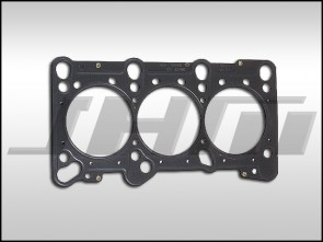 Cylinder Head Gasket (Victor Reinz) Stock bore (each) for 2.7t