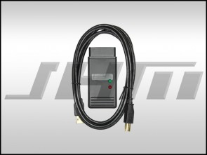JHM Tuning-Flashing Cable for JHM ECU Tuning