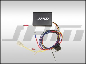 JHM B5 C5 Speedometer converter for B6-B7 S4 0A3 transmission conversion-swap