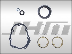 01E 6-speed Minimal Repair Kit for 1-2 Shift Problem (JHM-Performance) w/ OEM Collar