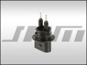 Washer Fluid Level Sensor, Indicator (OEM) for Audi-VW