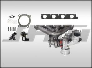 JHM K04-R Turbo (Non-Coated) for B7-A4 B8 A4-A5 2.0T, Allroad, Q5 2.0T