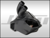 Airbox, (OEM) for C7-RS7 Upgrade for C7 A6-S6, S6-S7 3.0T-4.0T