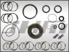 Transmission Rebuild Kit, 0A3 MT (JHM-Performance), FULL, 1-2 Collar Update, 2nd Gear for B6-B7 S4