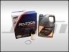Service Kit for DSG-ASMT Transmission (Pentosin) 5L FFL2 for Audi-VW-Porsche DQ250 02E DSG - ASMT transmission