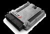 ECU or TCU Warranty Transfer for APR Tunes