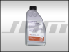 Haldex Fluid - High Performance Oil for Haldex Coupling (Febi-Bilstein) 1 Liter