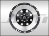 JHM Chrome-Moly Forged Lightweight Flywheel for (fits B6 S4 as an upgrade and must use B7 clutch) 05.5 and up B7 S4