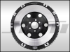 JHM Chrome-Moly Forged Lightweight Flywheel for B7-A4 2.0T (for use w/ B7-RS4 PP)