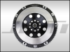JHM Chrome-Moly Forged Lightweight Flywheel for B7 RS4