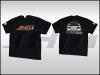 T-shirt (JHM) RS5