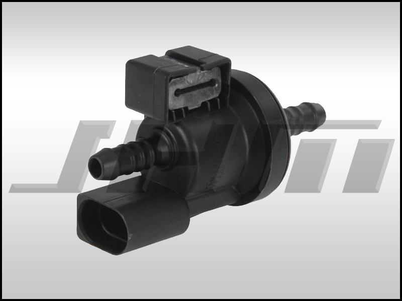 alfa romeo oil system diagram  alfa  free engine image for