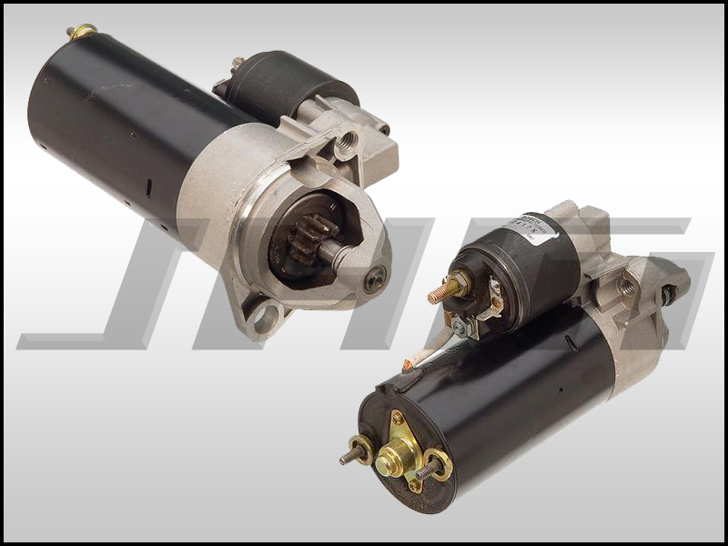 Name That Shifter No 85 also Dimensions du T4 additionally File VW Beetle  22W C3 A4in C3 B6 22 Lahti in addition Starter Starter Motor Remanufactured Bosch For C5 A6 Allroad S6 Rs6 A8 S8 42l P 1340 likewise 1975 Vw Rabbit Swallowtail. on volkswagen chassis