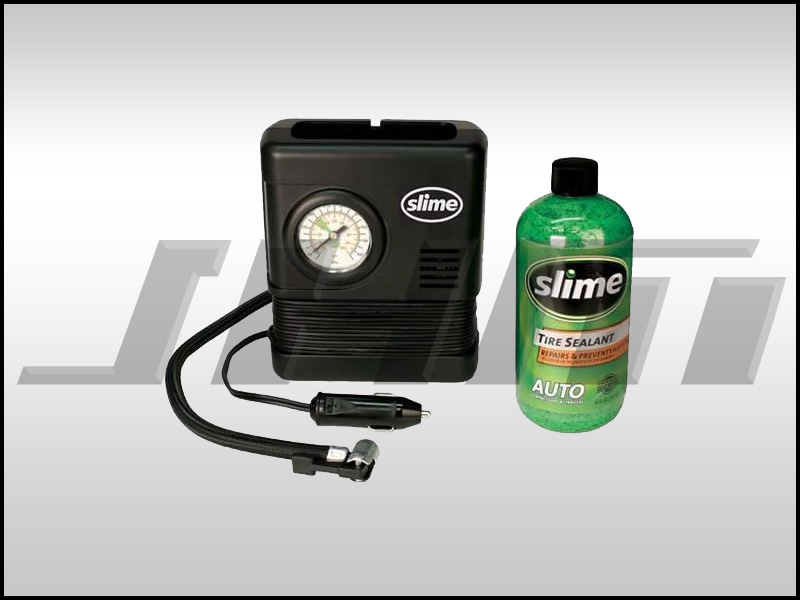 Slime Tire Gauge Battery | 2017, 2018, 2019 Ford Price, Release Date, Reviews