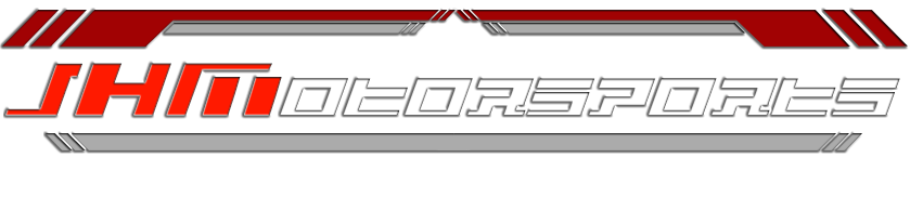 JH Motorsports, Inc.